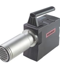 Нагреватели со встроенной подачей воздуха (тепловентиляторы)