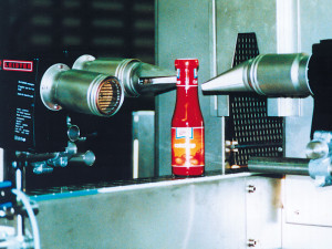 Технологические процессы с использованием горячего воздуха
