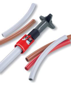 Инструмент для обработки металлопластиковых труб